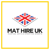 Mat Hire UK