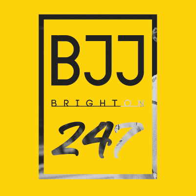Brighton BJJ 24-7  Summer Open